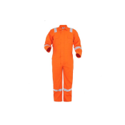 Boiler Suits Overall Made of 100% cotton, good craftmanship