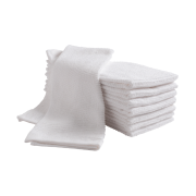 PANTRY TOWEL Durable and east care machine washable