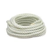 Heaving Line Vinylon Light fast | Abrasion resistant | Rain resistant