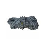 兴轮 通用型消防安全绳