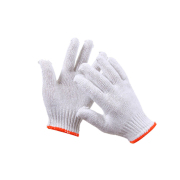 GLOVE COTTON WORKING ORDINARY
