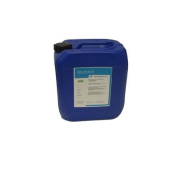 Basic Acid Cleaner HDC-ACD-001 Extends membrane life, Minimize performance loss