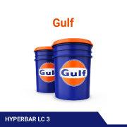 GulfSea Hyperbar LC 3