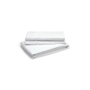 Bed Sheet Made of 100% cotton, extra softness and comfort
