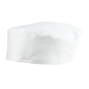 150453 COOK'S CAP SKULL