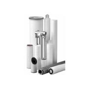 Filter Element (HWCB Series) Effective sediment filtration & chlorine reduction