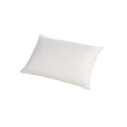 Pillow Foam Rubber Relieve pressure, naturally hypoallergenic