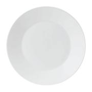 170351 DINNER PLATE STANDARD