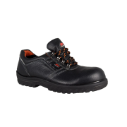 RHINO Ultranite Series UN101SP Safety Shoe Ideal for harsh working environment