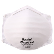 331130 DUST MASK DISPOSABLE