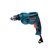 PORTABLE ELECTRIC DRILLS SINGLE PHASE