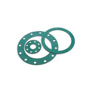 Gasket Premium Quality, Genuine Spare Part From Maker