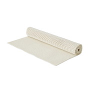 Non-Skid Sheet Mesh Prevents slipping on smooth surface