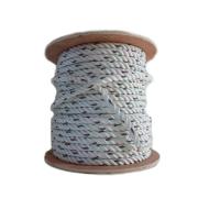九力 Polyester three-strand rope