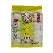 FROZEN Mantou Plain (Gemie)