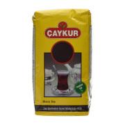 CAYKUR Turkish Tea Turkey Delicious tasting and great aroma