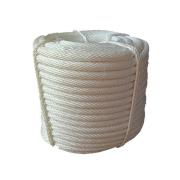 九力 Polyester 12-strand rope