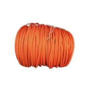 Ultra-High Molecular Weight Polyethylene Rope