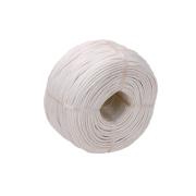 210201 三股丙纶绳
