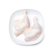 Chicken Legs China High quality and fresh, rich in nutrients