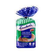 GARDENIA SLICE BREAD - BROWN