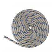 九力 Polyester sixteen strand rope
