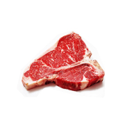Sliced Beef Steak/T Steak China