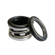 Mechanical Seal Original source | quality assurance