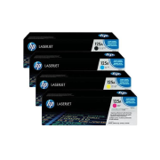 HP Toner For various models of HP printer