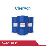 RANDO HDZ 46