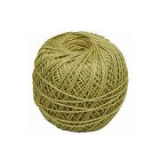 Linseed rope