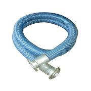 JUNFENG Rubber Oil Delivery Hose Pressure resistance   High temperature resistance