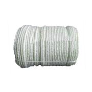 九力 Nylon eight-strand rope