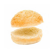 Burger Buns Great for sandwiches and burgers