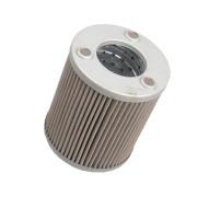 Filter element parts C0810-1000