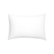 Pillow Case Soft and smooth to touch