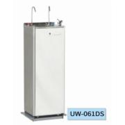 Marine Dual-Temperature Water Dispenser Energy saving | Environmental protection | Durable