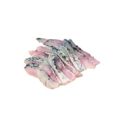 Frozen Toman Fish Slice