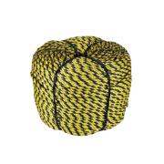 211352 虎斑绳