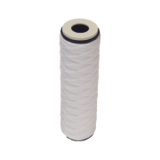 Filter Element HAC24870 High efficiency filtration with superior quality