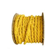 九力 Nylon multifilament eight-strand rope