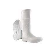 190233 Steel-toe rubber boots