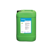 Biodegradable Anti-Scalant Eco-friendly, non-hazardous yet highly effective