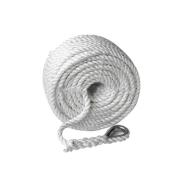 兴轮 丙纶长丝复合线绳
