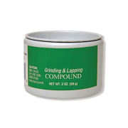 614212 GRINDING & LAPPING COMPOUND #180