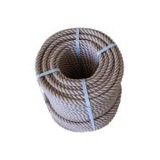 九力 Three-strand nylon multifilament rope
