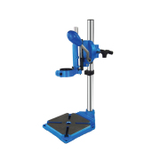 630271 DRILL STAND