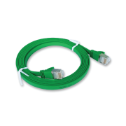 LAN Cable Offers a maximum networking speed