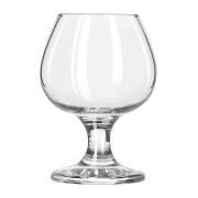 170617 BRANDY GLASS