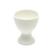 170309 EGG CUP WITH STEM